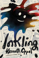 Book cover of INKLING