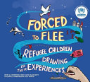 Book cover of FORCED TO FLEE