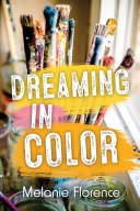 Book cover of DREAMING IN COLOR