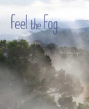 Book cover of FEEL THE FOG