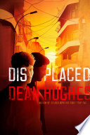 Book cover of DISPLACED