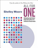 Book cover of ALL FOR 1