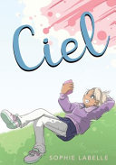 Book cover of CIEL