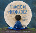 Book cover of WORLD OF MINDFULNESS