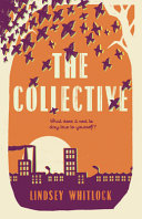 Book cover of COLLECTIVE