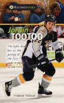 Book cover of JORDIN TOOTOO