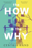 Book cover of HOW & THE WHY