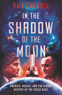 Book cover of IN THE SHADOW OF THE MOON
