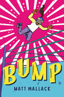 Book cover of BUMP