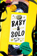 Book cover of BABY & SOLO