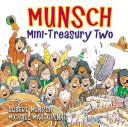 Book cover of MUNSCH MINI-TREASURY 2