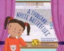 Book cover of THOUSAND WHITE BUTTERFLIES