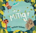 Book cover of IT'S A MITIG