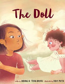 Book cover of DOLL
