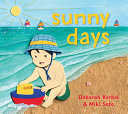 Book cover of SUNNY DAYS