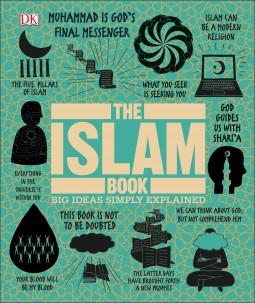 Book cover of ISLAM BOOK