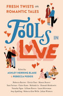Book cover of FOOLS IN LOVE