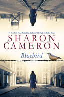Book cover of BLUEBIRD