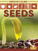 Book cover of SEEDS