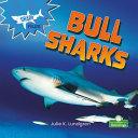 Book cover of BULL SHARKS