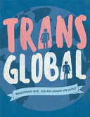 Book cover of TRANS GLOBAL