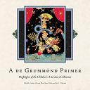 Book cover of DE GRUMMOND PRIMER