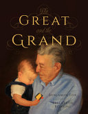 Book cover of GREAT & THE GRAND