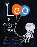 Book cover of LEO
